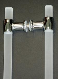 Acrylic Amp Lucite Pull Handles Lucite Knobs And Bling