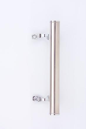 Glass Door Pull Handle Sliding Glass Pull Door Handle Itook