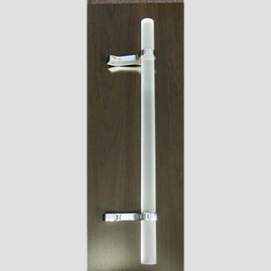 Acrylic Cabinet Pulls Amp Lucite Handles First Impressions