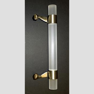 Acrylic Cabinet Pulls Acrylic Amp Lucite Drawer Pulls