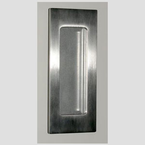 Decorative Pocket Door Hardware Flush Pulls Pocket Locks