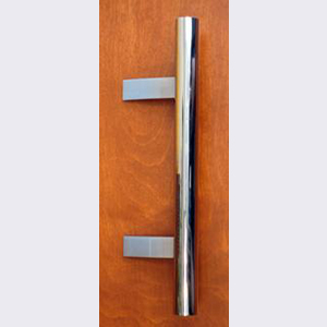 Commercial Door Pulls Commercial Door Pulls H Nongzico