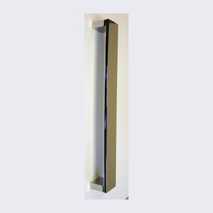 Door Pulls Door Pull Handles Quality Brass Wood Acrylic Door Pulls First Impressions Hardware