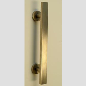 Shower Door Pulls Gl Handles First Impressions