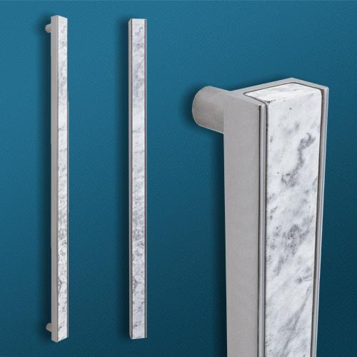 Commercial Door Pulls, Commercial Door Handles, Push Plates