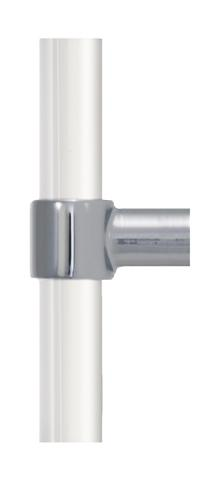 Cabinet 2 Acrylic Door Pull Handle Modern Cabinetry Panels